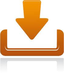 telecharger logo